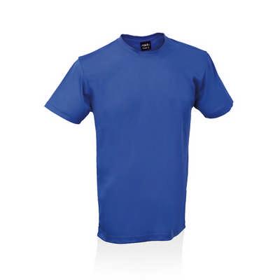 Adult T-Shirt Tecnic