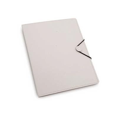 Folder Vimaz