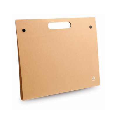 Folder Kelem
