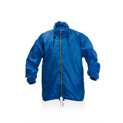 Raincoat Garu