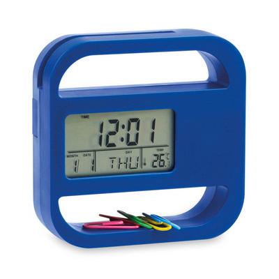 Desk Clock Soret