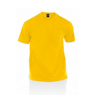 Adult Color T-Shirt Premium