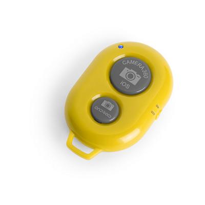Remote Shutter Dankof