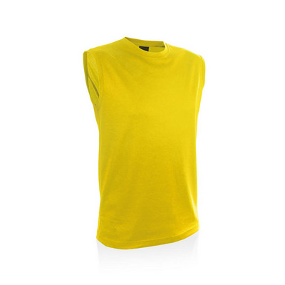 Adult T-Shirt Sunit