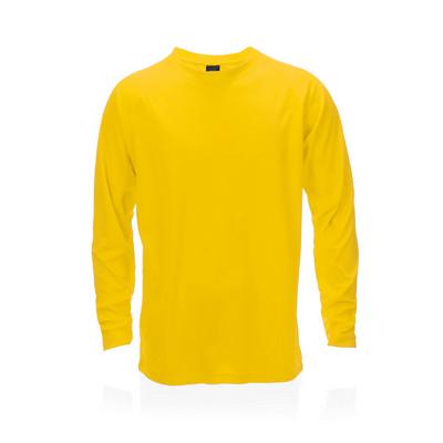 Adult T-Shirt Maik