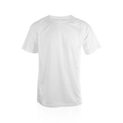 Adult T-Shirt Tecnic Slefy