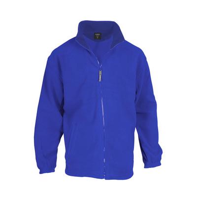 Jacket Hizan
