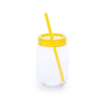 Jar Sirex