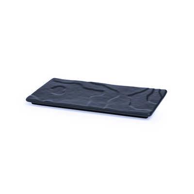 Platter Plate Pizax
