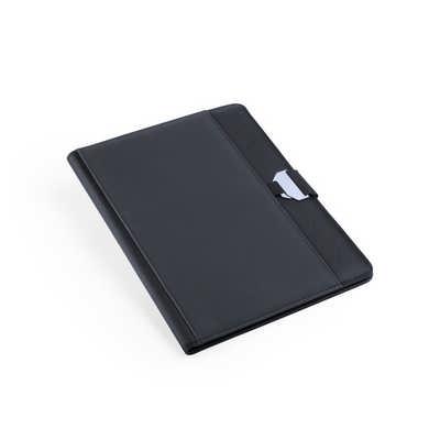 Folder Bretux