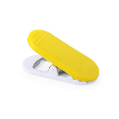Clip Opener Lambra