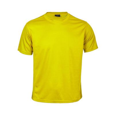 Adult T-Shirt Tecnic Rox