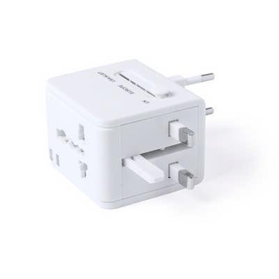 Plug Adapter Celsor