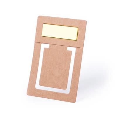 Bookmark Hirdox