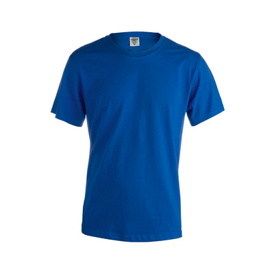 "Adult Color T-Shirt ""keya"" MC180-OE"