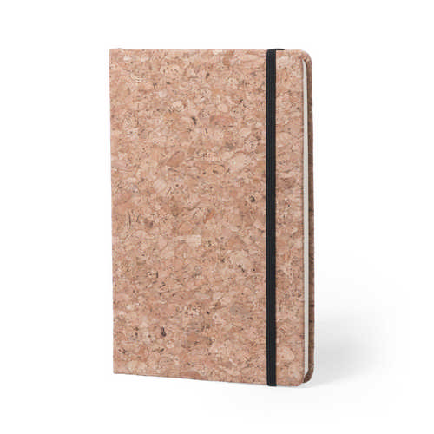Notepad Hartil