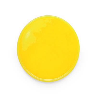 Coin Manek
