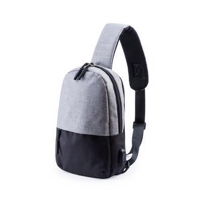 Shoulder Bag Versox
