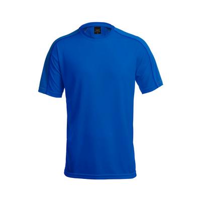Adult T-Shirt Tecnic Dinamic