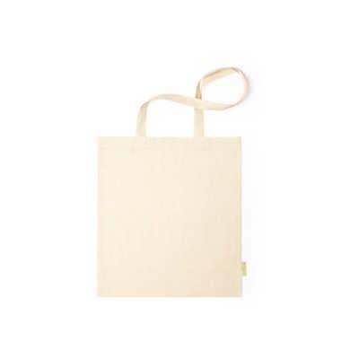 Bag Missam