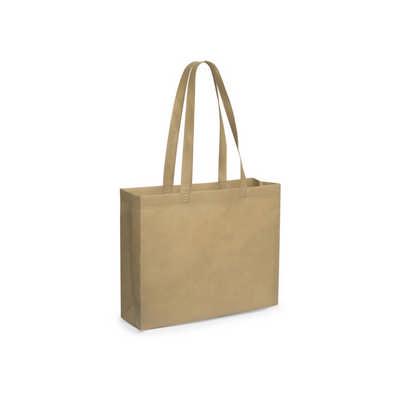 Bag Bayson