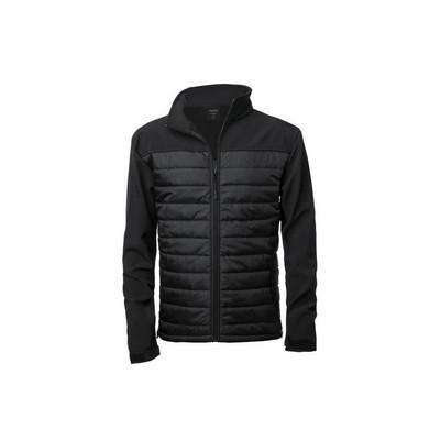 Jacket Cornal