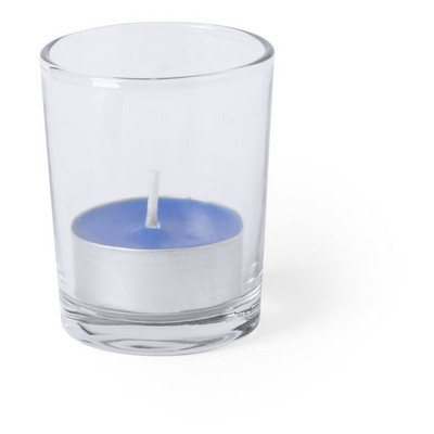 Aromatic Candle Persy