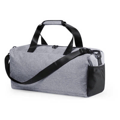 Bag Lutux