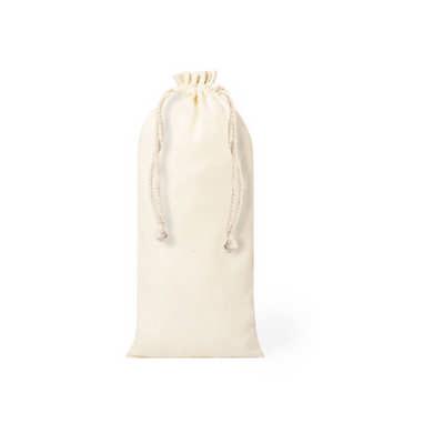 Bottle Bag Marcex