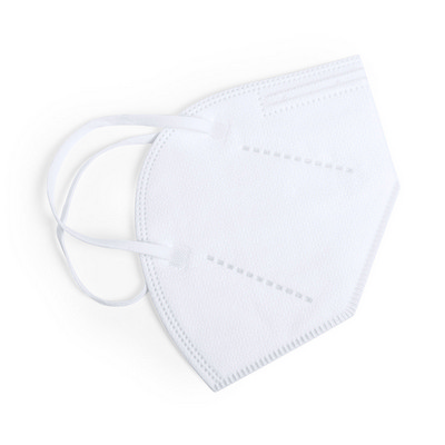 Auto Filtering Mask Ffp2 Zafil