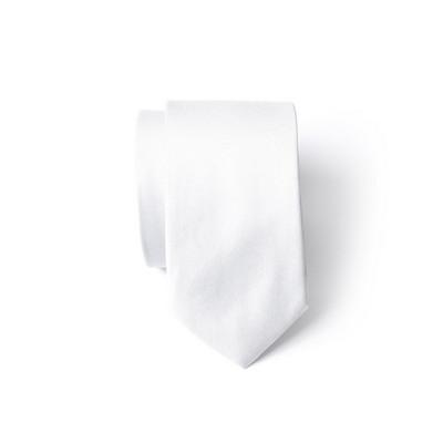 Tie Ming