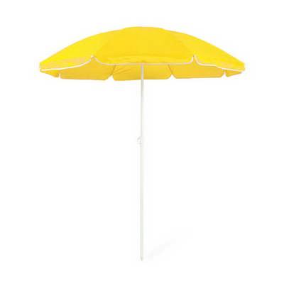 Beach Umbrella Mojcar
