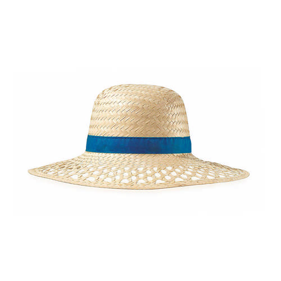 Hat Yuca