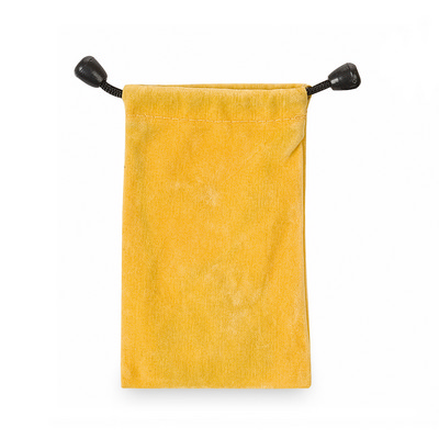 Bag Mirka