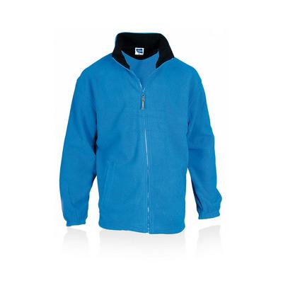 Jacket Siberia