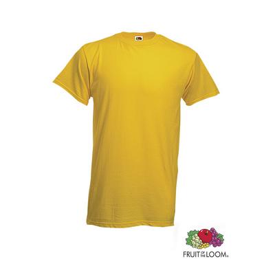 Adult Color T-Shirt Heavy-T