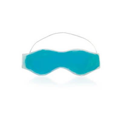 Cool Eye Mask Calm