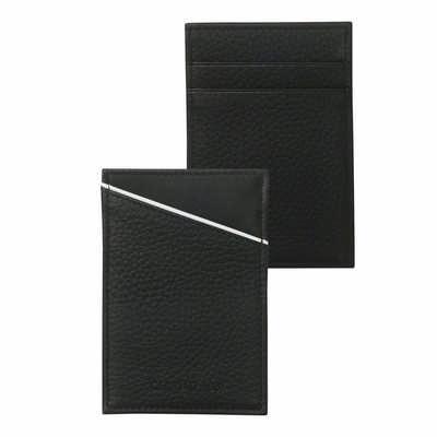 Cerruti 1881 Card Holder Spring Black