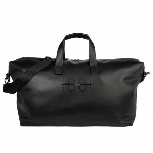 Cerruti 1881 Travel bag Horton Black