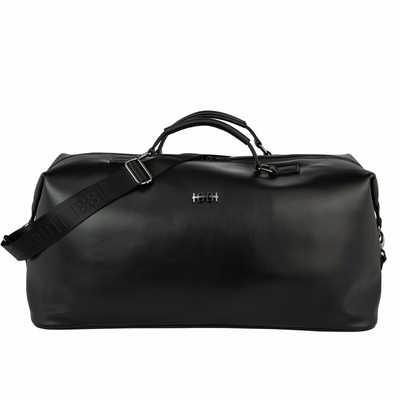 Cerruti 1881 Travel Bag Irving Black