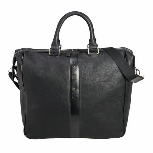 Cerruti 1881 Travel bag Dock