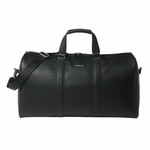 Cerruti 1881 Travel bag Hamilton Black