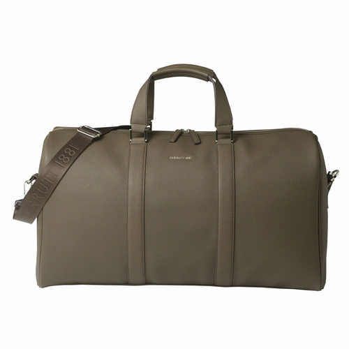Cerruti 1881 Travel bag Hamilton Taupe