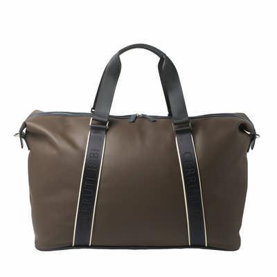Cerruti 1881 Travel Bag Spring Brown