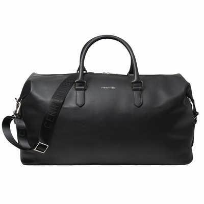 Cerruti 1881 Travel Bag Zoom Black