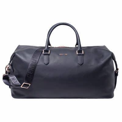 Cerruti 1881 Travel Bag Zoom Navy