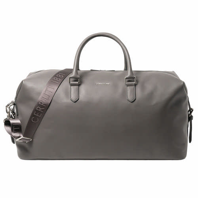 Cerruti 1881 Travel Bag Zoom Taupe