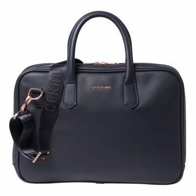 Cerruti 1881 Laptop Bag Zoom Navy