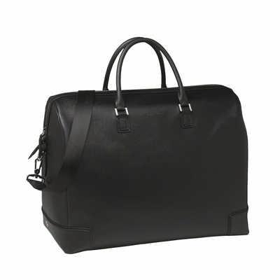 Nina Ricci Travel Bag Souvenir