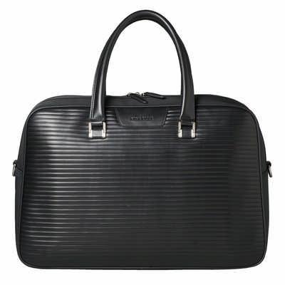 Nina Ricci Travel Bag Ramage